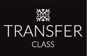 Transfer Class