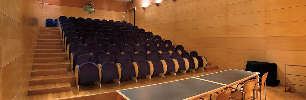 Auditorium_Miro