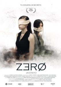 Zero_Marcos_Callejo_Nominada_Films_Infest