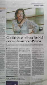 25-01-2017-Diario_Mallorca_Claudia_Cardinale_Marcos_Callejo
