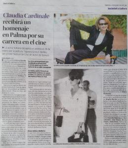 diario_de_Mallorca