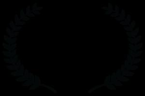 WINNER-FilmsInfest-2017 (1)